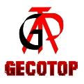 Gecotop